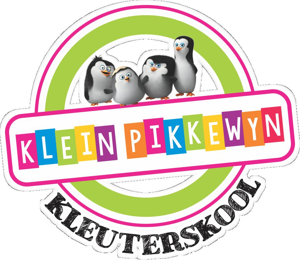 Klein Pikkewyn Kleuterskool